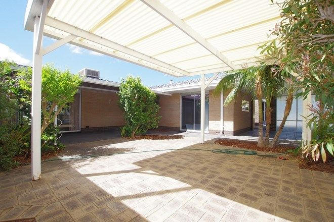 Picture of 30 Northmore Street, DAGLISH WA 6008