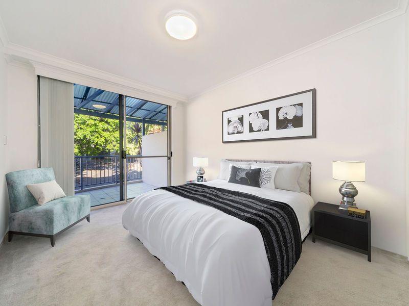 9/2 Hyam Street, Balmain NSW 2041, Image 2