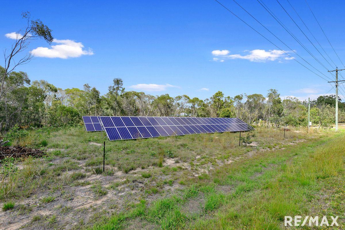 19 Honeyeater Drive, Walligan QLD 4655, Image 2