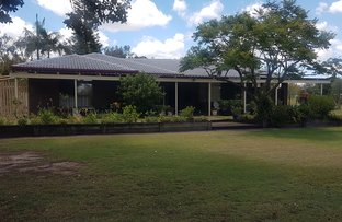 Picture of 5 JAHN DVE, Glenore Grove QLD 4342