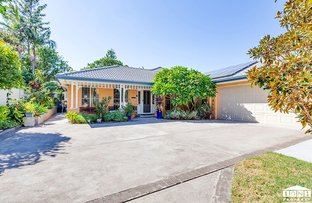 Picture of 90A Main Road, Speers Point NSW 2284