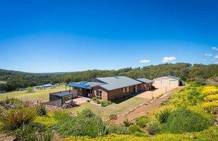 Picture of 30 Cowpasture Lane, Bald Hills NSW 2549