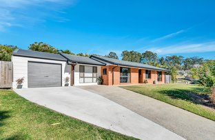 Picture of 1 Clutha Court, Highland Park QLD 4211