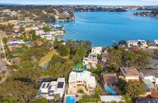Picture of 315 Connells Point Road, Connells Point NSW 2221