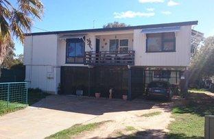 Picture of 11 Moore Street, Mingenew WA 6522
