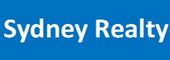 Logo for Sydney Realty