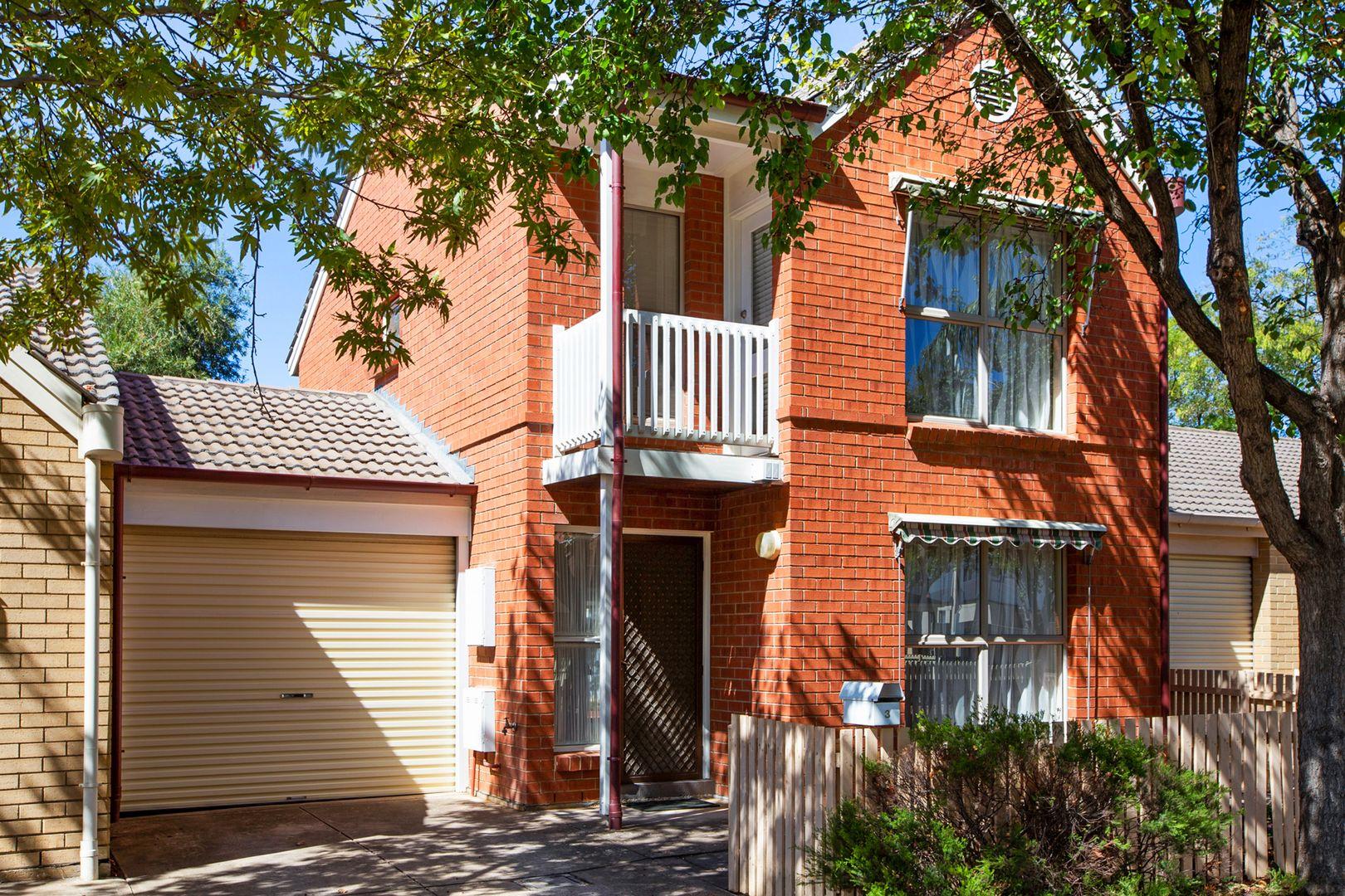 3 Borroughs Street, Ridleyton SA 5008, Image 0