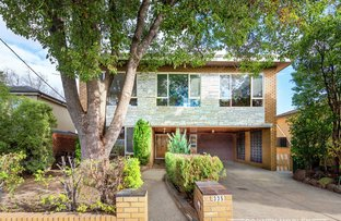 Picture of 335 Alma Road, Caulfield North VIC 3161