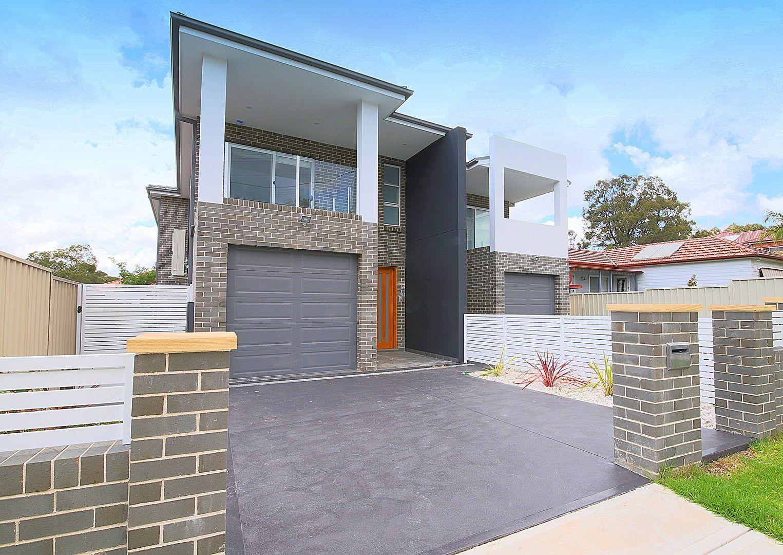 1B Quentin Street, Bass Hill NSW 2197, Image 0