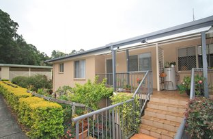 Picture of 52 Lakeside Drive, Murwillumbah NSW 2484