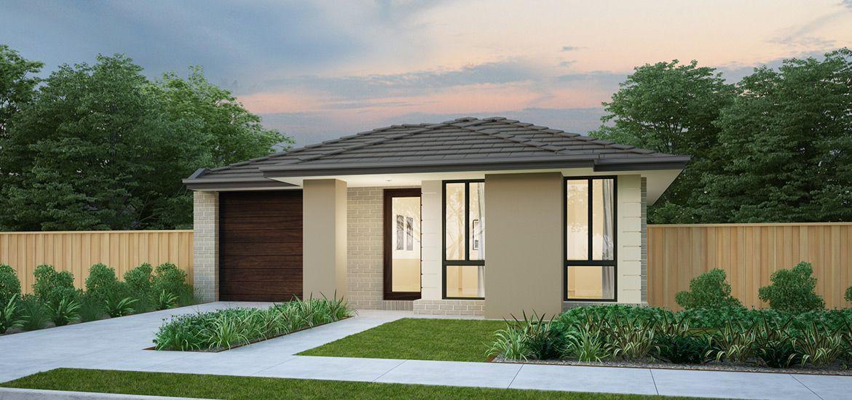 106 Almandin Street, Logan Reserve QLD 4133, Image 0