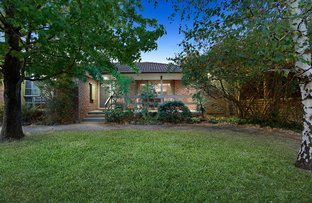 Picture of 9 Chatswood  Avenue, Langwarrin VIC 3910