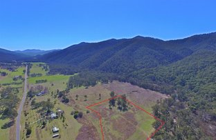 Picture of CA 69 Great Alpine Road, Smoko VIC 3741