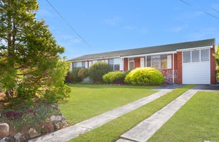 Picture of 7 BOYNE PLACE, Killarney Heights NSW 2087