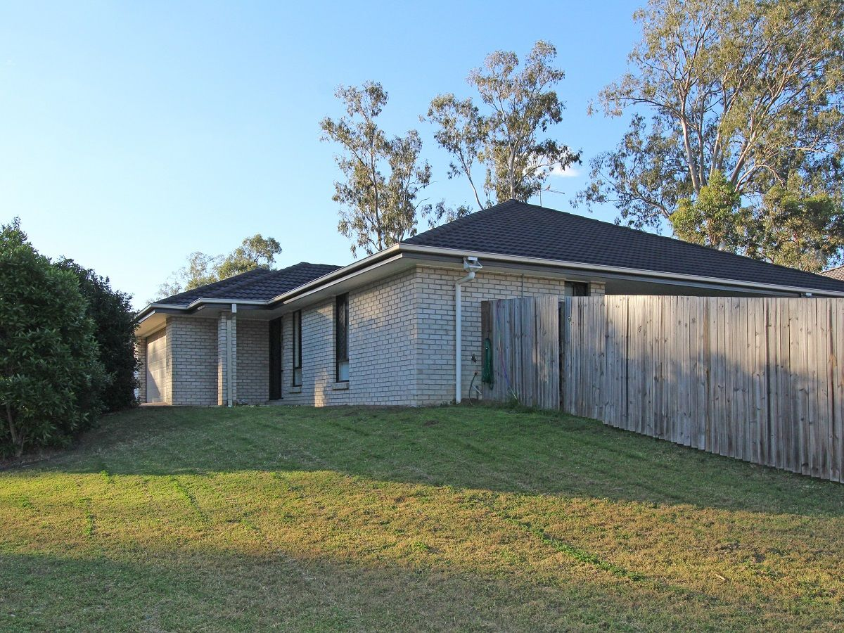 32 Drysdale Place, Brassall QLD 4305, Image 1