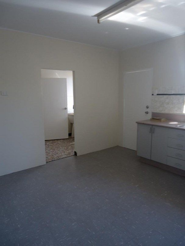 2/5 Bernborough Street, Mount Isa QLD 4825, Image 1