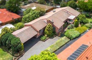 Picture of 1 Beech Court, Gisborne VIC 3437