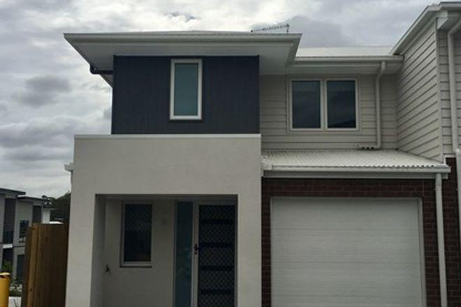 Picture of 8/14-16 Keidges Road, BELLBIRD PARK QLD 4300