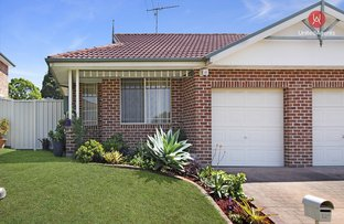 Picture of 12A Mitchell Drive, West Hoxton NSW 2171