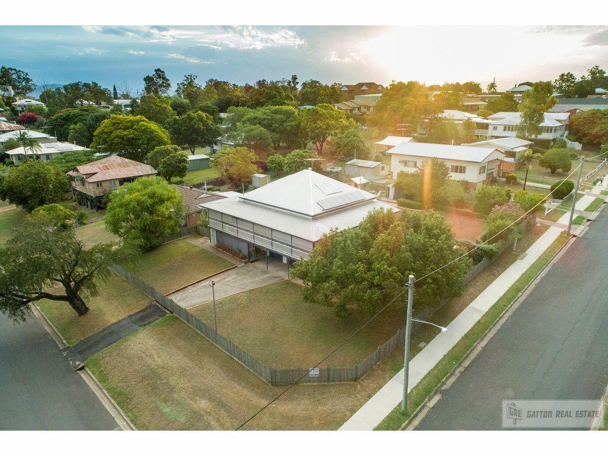 82 Spencer Street, Gatton QLD 4343, Image 0