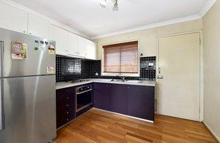 7/807 Sydney Road, Coburg North VIC 3058