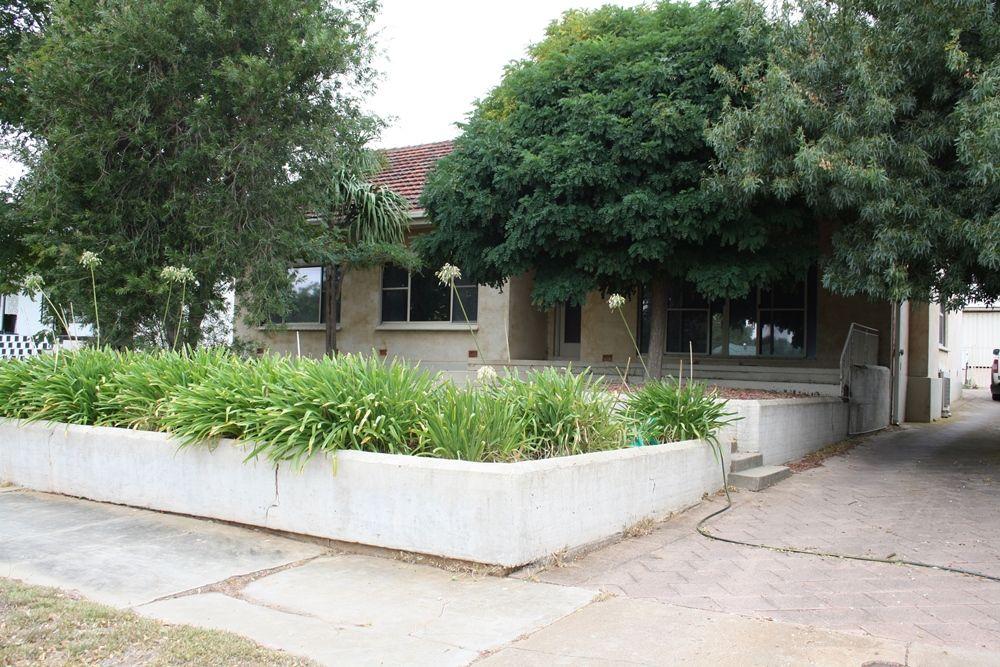 139 Jenkins Terrace, Naracoorte SA 5271, Image 0