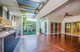 Picture of 68 Browns Road, South Nowra NSW 2541