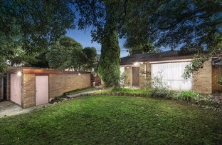 Picture of 121 Greensborough Road, Macleod VIC 3085