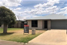 Picture of 31 Gower Street, Chinchilla QLD 4413