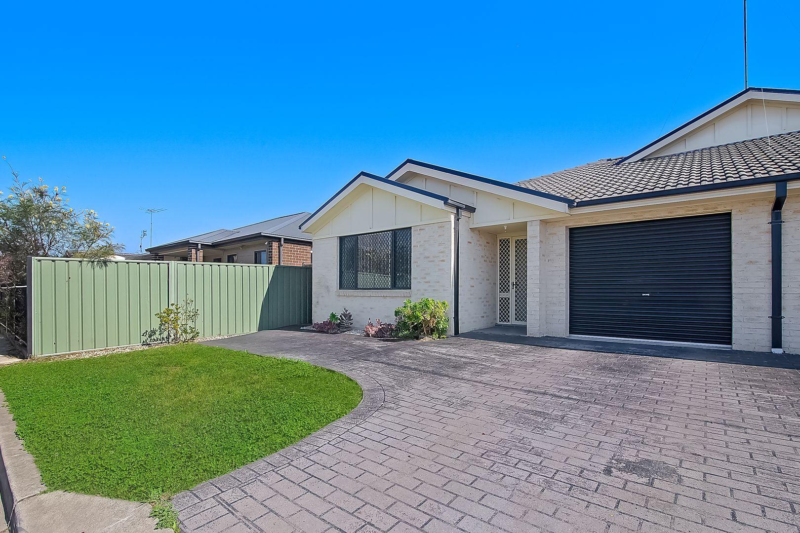1/536A George Street, South Windsor NSW 2756, Image 0