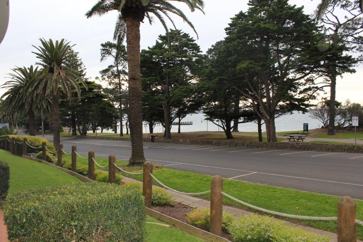 107/1 The Esplanade, Cowes VIC 3922, Image 5