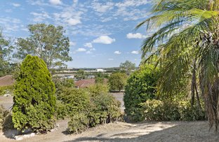Picture of 16 Clayton Crescent, Rutherford NSW 2320