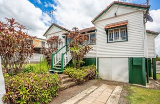 Picture of 47 Mount Pleasant Road, Gympie QLD 4570