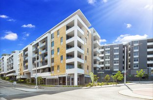 Picture of 503/31 Porter Street, Ryde NSW 2112