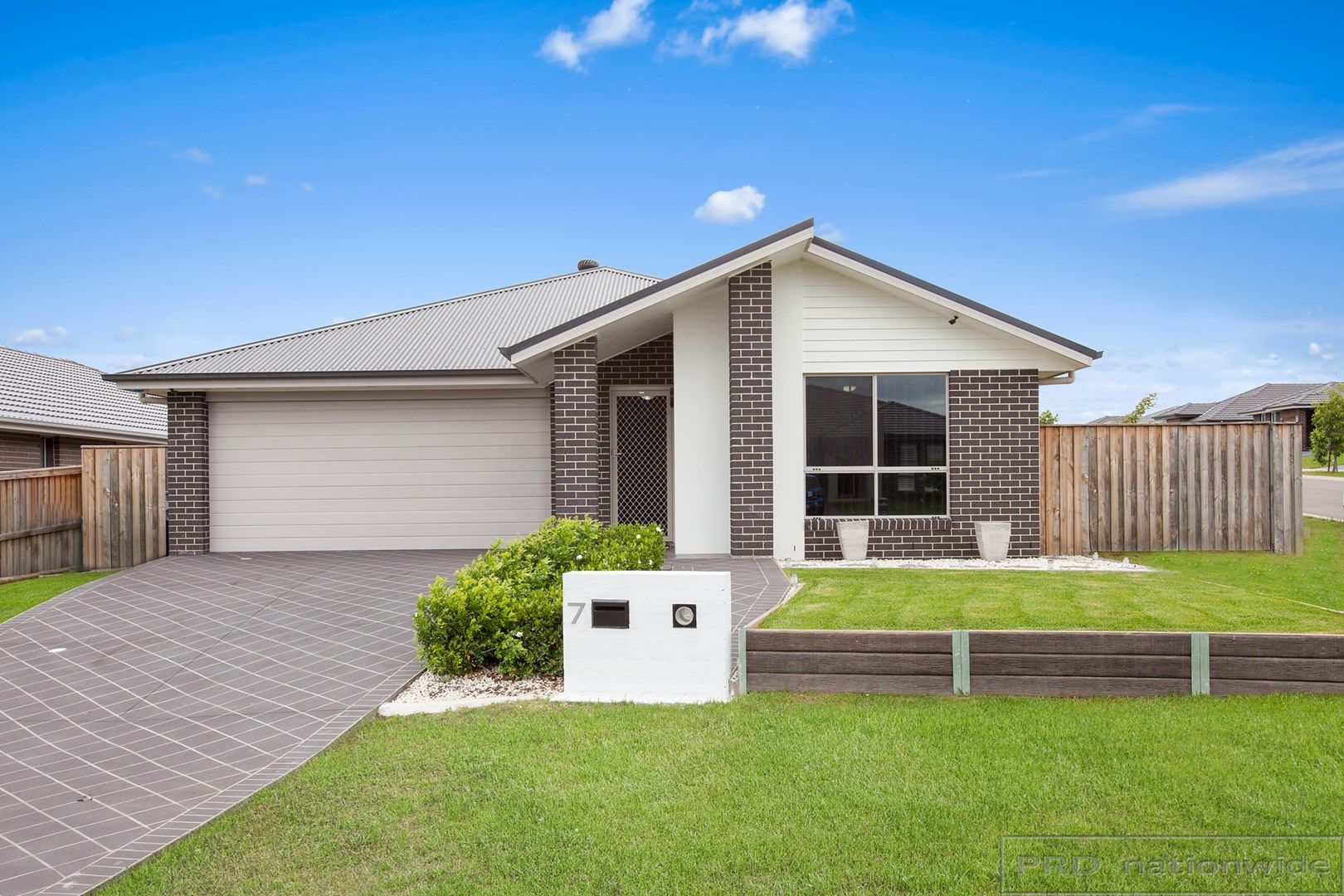 7 Starling Street, Aberglasslyn NSW 2320, Image 0