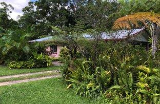 856 East Feluga Rd, East Feluga QLD 4854