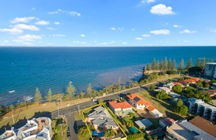 Picture of 1A Warde Street, Scarborough QLD 4020