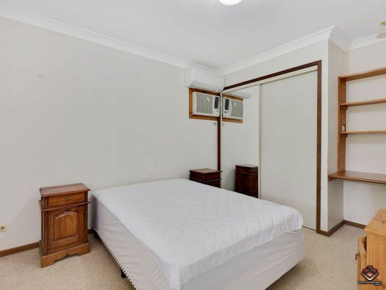 ID:3674948/116 Klumpp Road, Upper Mount Gravatt QLD 4122, Image 2