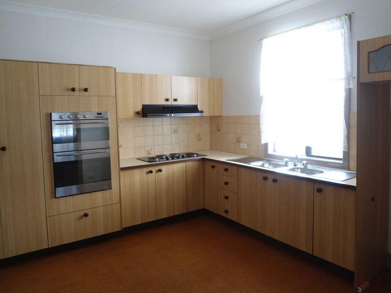 47 Wolgan Street, Portland NSW 2847, Image 1