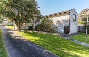 33 Lynn Drive, Ferntree Gully VIC 3156