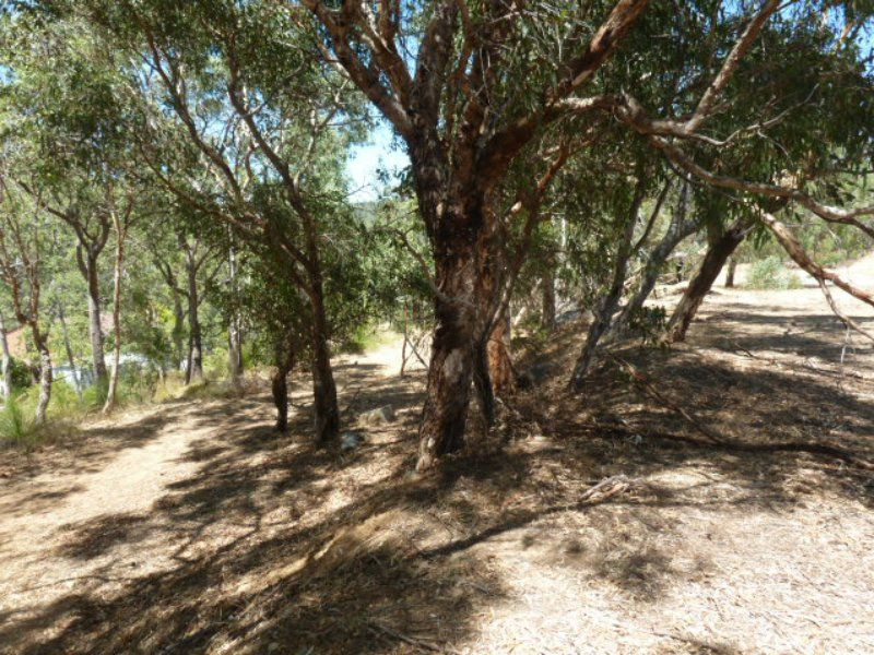 Lot 298 Emerald Place, Mount Richon WA 6112, Image 1
