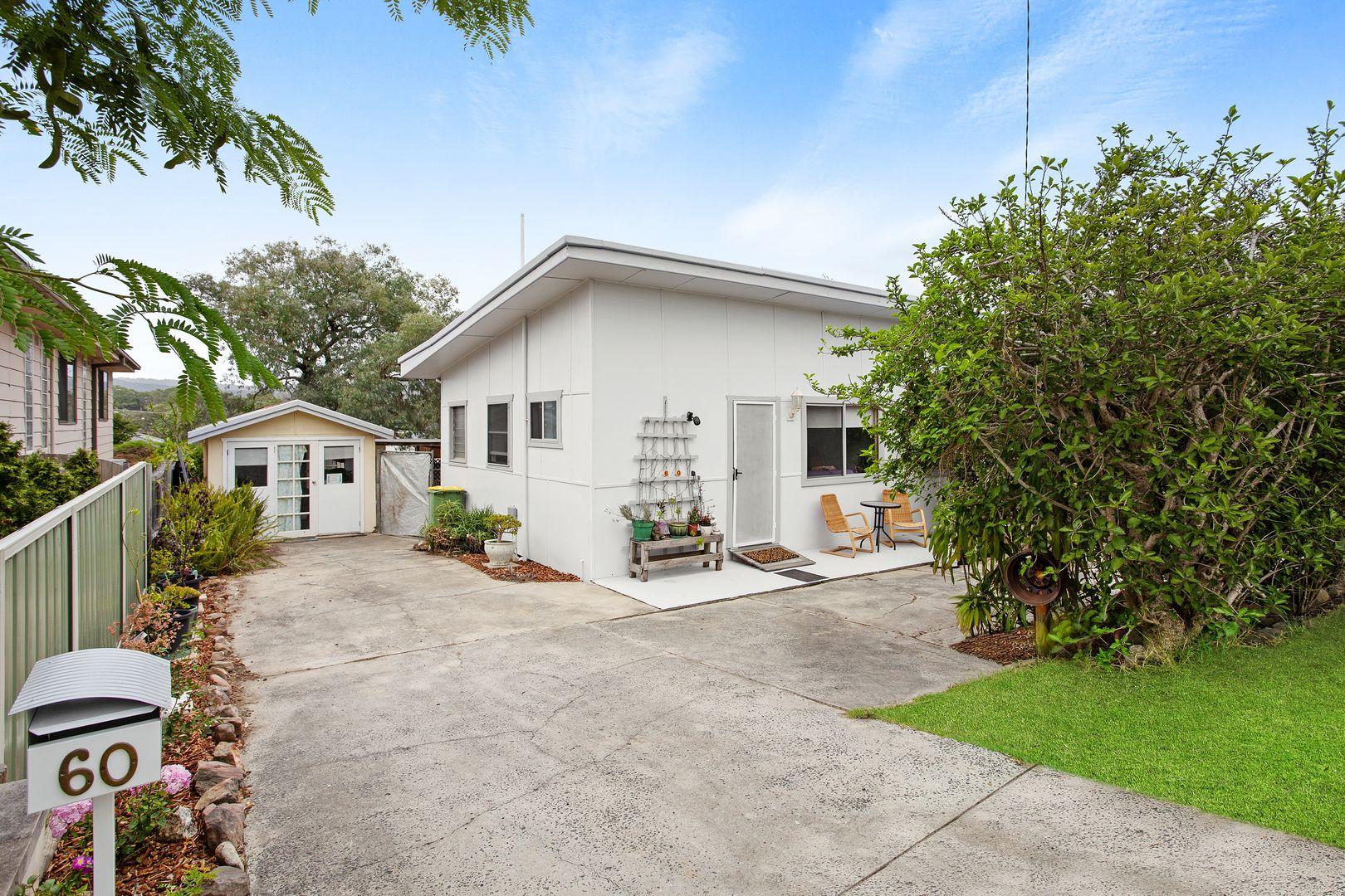 60 George Evans Road, Killarney Vale NSW 2261, Image 1