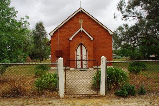 Picture of 35-37 Cowra Street, Gooloogong via, COWRA NSW 2794