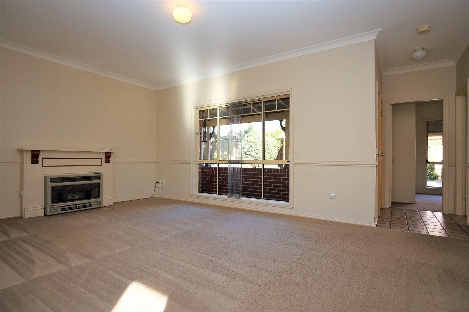 1/67 Rocket Street, Bathurst NSW 2795, Image 2