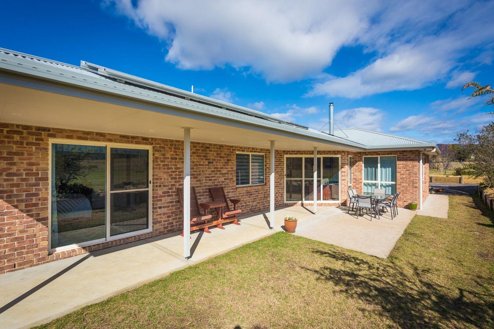 872 Polacks Flat Rd, Bemboka NSW 2550, Image 2