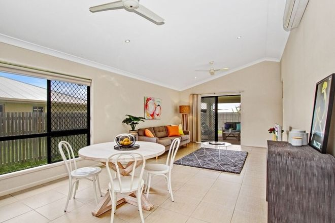 Picture of 9 Dragon Flower Avenue, MOUNT LOW QLD 4818