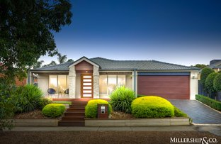 Picture of 4 The Terrace, South Morang VIC 3752