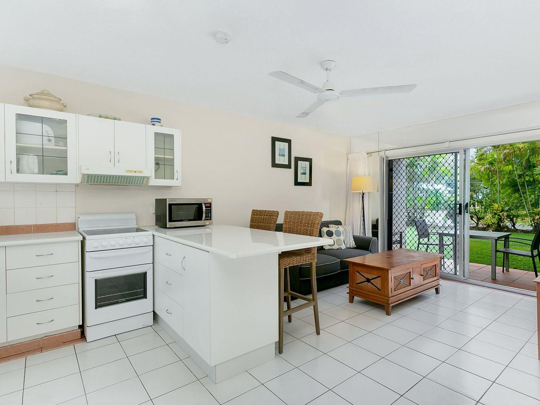 1/81-87 Guide Street, Clifton Beach QLD 4879, Image 2