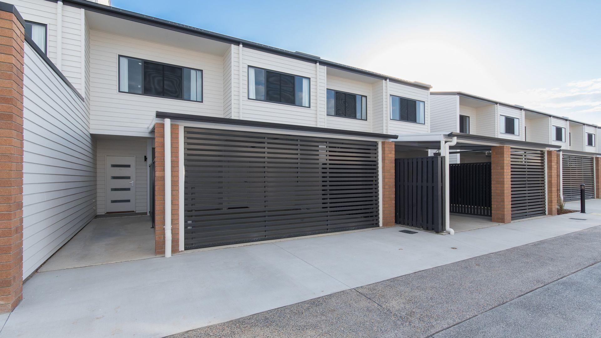 46 Ivedon Street, Banyo QLD 4014, Image 16