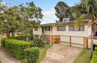 Picture of 99 Ryhill Road, Sunnybank Hills QLD 4109